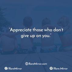#raremirror #raremirrorquotes #quotes #like4like #likeforlike #likeforfollow #like4follow #follow #followback #follow4follow #followforfollow #life #lifequotes #appreciate #giveup