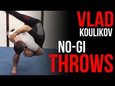 Uchi Mata No Gi Breakdown with Sambo Master Vlad Koulikov Combat Jiu Jitsu, Jiu Jutsu, Karate Moves, Judo Throws, Jiu Jitsu Training, Martial Arts Techniques, Boxing Techniques, Jiu Jitsu Techniques, Jiu Jitsu Gi
