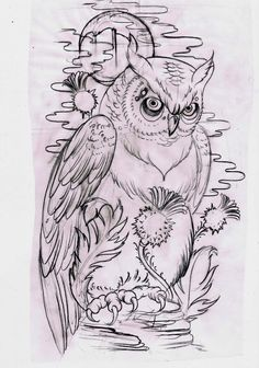 Download Free new skool tattoo drawings Car Tuning to use and take to your artist.