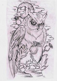 new school tattoo - Pesquisa Google