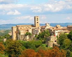 Tuscany – Tuscany Italy