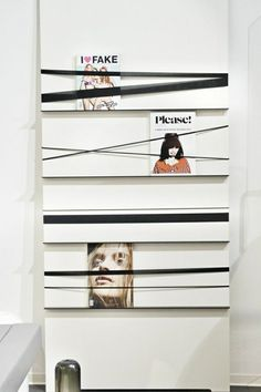 le porte revue un meuble et un objet d co en 40 images ikea. Black Bedroom Furniture Sets. Home Design Ideas