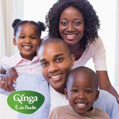A Importância da Família   Transmite-a aos teus filhos através de actividades práticas e divertidas. ▷▷http://bit.ly/1AFMlmX