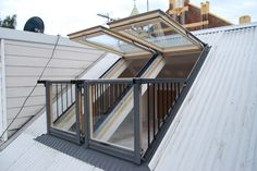 attic conversions | Attic Conversions Gallery – Mr Attic What an amazing idea. Can I have this please?