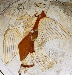 Aphrodite Uriania