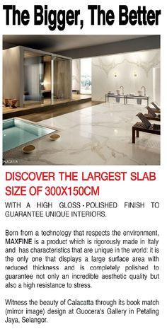 Floor Tiles Supplier Malaysia Floor Tiles Design Malaysia Guocera Tile Design Living Room Tiles Tile Suppliers
