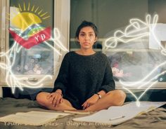 Indo-Canadian Feminist Poet, Writer Rupi Kaur Biography, Books, Poetry, Marriage