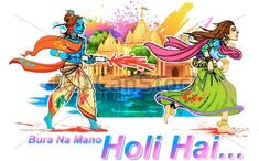 Holi Celebrations in Cornwall - March 2019 - Bharat Times Best Prom Dresses, Prom Dresses For Sale, Popular Dresses, Ball Dresses, English Snacks, Holi Celebration, Unity In Diversity, Plus Size Formal Dresses, Prom Queens