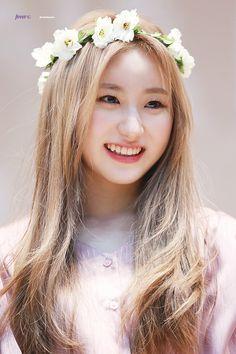 goddess, so beautiful ♥♥♥