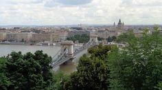 Wer einen Urlaub in Budapest plant, der möchte sich bestimmt auch über seinReiseziel informieren. So geht es mir zumindest immer,