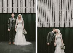 Photo Journalistic Wedding Photography Cheshire   DSB Creative - Amazing wedding of Katie andStephen - - please also like my facebook page and there's a Peroni in it for you - https://www.facebook.com/dsbcreative and blog the whole wedding blogged is on http://www.dsbcreativeblog.com/steven-and-katie-back-to-the-old-school-wedding-photojournalistic-vintage-wedding-photography/