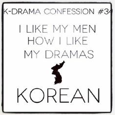 I just want to live happily ever after with a rich, handsome, Korean guy that I like to call Jihoo Sunbae… or Oppa. Ver Drama, Kdrama Memes, Exo Memes, Drama Funny, Drama Fever, Yoo Ah In, Drama Quotes, Korean Entertainment, Boys Over Flowers