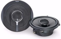 "Infinity 62.11i 450 W Max 6.5"" 2-Way Car Coaxial Speakers +FREE CELL ANTENNA #Infinity"