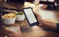 Read wherever you like with the Kindle Built-In Front Light E-Reader, featuring an adjustable light and glare-free touchscreen. Honor Harrington, Commonwealth, Books To Read Online, Reading Online, Night Lords, Star Trek, Saga, Deep Space Nine, Mass Effect