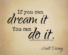 walt disney quotes - Yahoo Search Results