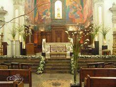 Ramos de novia y flores Bodas con Luiper Bodas y Eventos   Bodas Luiper Eventos