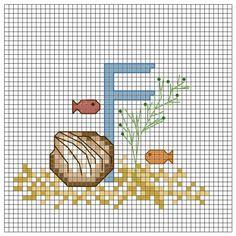 AL-MARE---Lettera-F.jpg