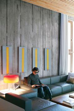 four-box-house-portrait-living-room
