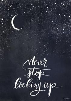 Best quotes short mottos two word Ideas Inspirational Quotes For Teens, Positive Quotes For Life, New Quotes, Short Quotes, Change Quotes, Happy Quotes, Quotes To Live By, Happiness Quotes, Fun Motivational Quotes