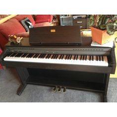 Piano electrico http://rosario.anunico.com.ar/aviso-de/instrumentos_musicales/piano_electrico-4783515.html