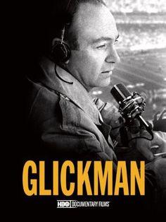 Glickman / HU DVD 11503 / http://catalog.wrlc.org/cgi-bin/Pwebrecon.cgi?BBID=14000736