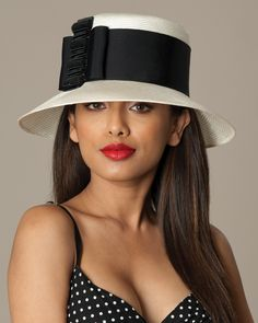 949bbd74b5254 465 Best Hats Galore images