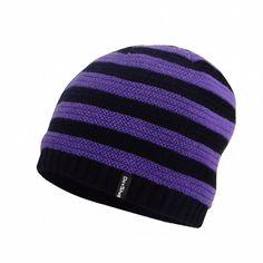 460fbdbaf1f 8 best Waterproof windproof winter accessories for children by ...