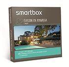 /** Priceshoppers.fr **/ Coffret cadeau Smartbox Evasion en amoureux 1 nuit - Smartbox - 1 nuit  NEUF