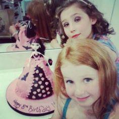 Birthday Cakes Solihull Birthday Cakes Solihull Pinterest - Birthday cakes solihull