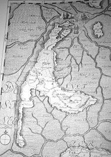 Sylt – Wikipedia