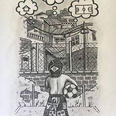 Resultado de imagem para tatto favela