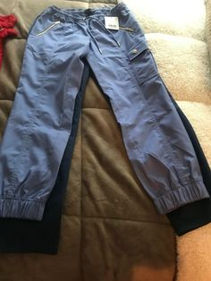 467050539e2 jaanuu scrubs xs #fashion #clothing #shoes #accessories  #uniformsworkclothing #scrubs (