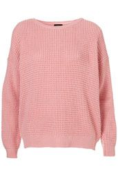 Pretty in pink! #Topshop