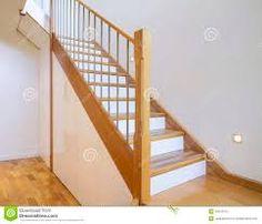 Résultats de recherche d'images pour «escalier blanc»