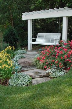 Arizona Backyard Ideas Full Image For Small Backyard Garden Ideas Rock Garden Backyard Ideas Backyard Landscaping Ideas Arizona Backyard Design Ideas Cheap Landscaping Ideas, Small Backyard Landscaping, Landscaping With Rocks, Backyard Patio, Landscaping Design, Modern Backyard, Backyard Designs, Pergola Ideas, Landscaping Software