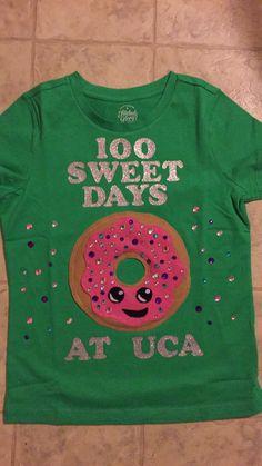 day shopkin shirt, 100 days of school, 100 sweet days, shopkin, day of school Source by 100 Day Of School Project, 100 Days Of School, School Fun, First Day Of School, School Projects, Diy Kids Shirts, Shirts For Girls, School Shirts, Teacher Shirts