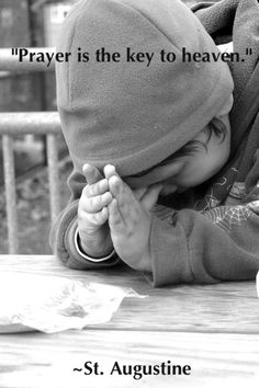 Prayer...love the sweet little hands and fingers......REMINDS ME OF MY SWEET GRANDBOYS!!!!