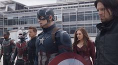 songs, themes, tv, language, megashare, stars, logo, actress, poster, mp4, blu ray, torrents, hot, mobile movie Captain America: Civil War 2016 dvdrip