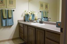 Bathroom Two  Alpine Homes -Rushton Meadows - Redwood Plan contact Jon Knight 801-810-9289 www.84095homes.com rushtonmeadows@gmail.com