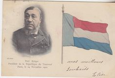 Boer War, Paul Kruger Family Research, Family Crest, Folk Music, My Childhood Memories, African History, Cute Images, Country Of Origin, White Man, Archaeology