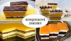 Dessert Recipes, Desserts, Tiramisu, Cheesecake, Ethnic Recipes, Food, Tailgate Desserts, Deserts, Cheesecakes