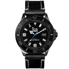 Ice Watch Vintage VT.BK.B.L.13 - Ice Watch | AndorraQshop.es Relojes - 125,10€ http://www.andorraqshop.es/relojes/ice-watch-vintage-vt-bk-b-l-16.html