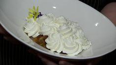 Pineapple rum cake recipe!