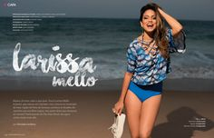 LARISSA MELLO8