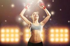 WEBSTA @ kana.jap - 昨日ボクシングジム行ったものの、動画撮り忘れ~~。はじめて夜に行ったけど、ワイワイ楽しかった!!!紹介した方も入会しました。写真は私ではありません~~#ボクシング女子#キックボクシング女子#ムエタイ女子#ボクシングステップ#わかってきたよ#サンドバック乱打#今日はヨガ#リハビリも#白濱さん