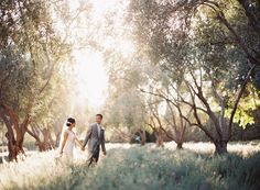 one of the most beautiful wedding pics I've ever seen san ysidro romantic wedding photography