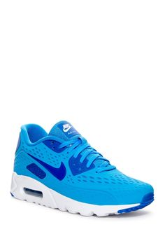 the best attitude f77c0 72681 nikes Classics Women Wine Shoes Charming   nikes Outlet Cheap nikes Shoes  Online  Welcome to nikes Outlet.nikes outlet provide top quality nikes  shoes best ...