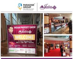Actual Images from the exhibition. At Dubai World Trade Centre.