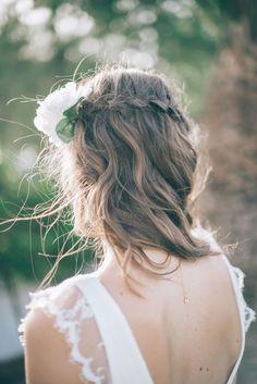wedding photographer Crete Greece