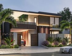 A lot of people want to have a home near the beach to stay away from the troublesome living near[…]